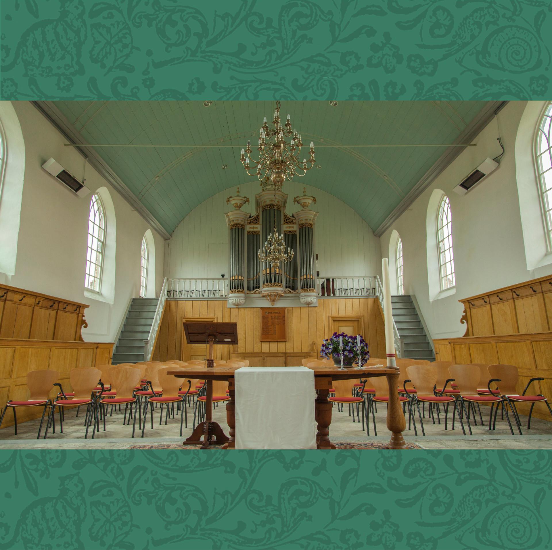 Afbeeldingsresultaat voor kloosterwelle