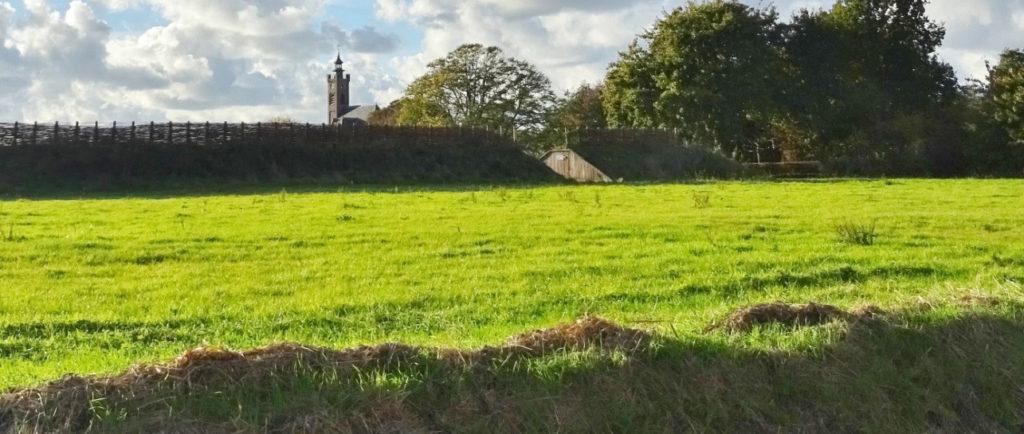 Klooster Leliëndale