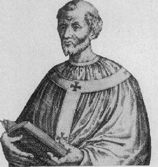 paus Alexander IV