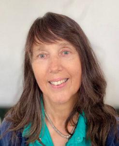 Liesbeth Franken